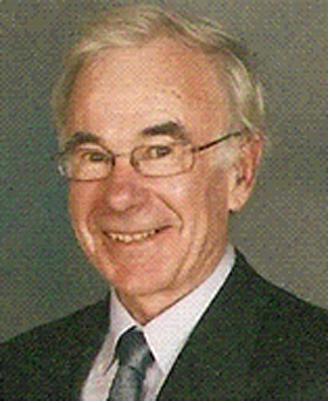 Θερινό Σχολείο με τον ακαδημαϊκό Ted Fleming