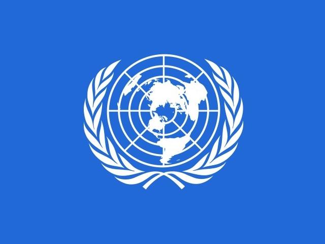 Αναμένεται ανακοίνωση από τα Ηνωμένα Έθνη για τη συμφωνία Ελλάδας – πΓΔΜ