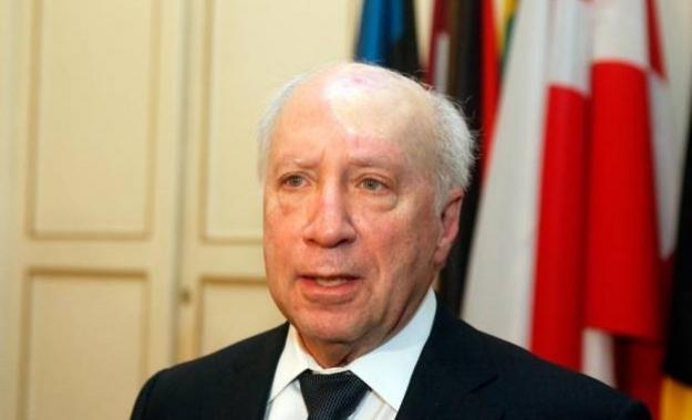 Ο Μάθιου Νίμιτς χαιρετίζει τη συμφωνία