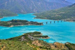Συνεργασία των Δικτύων Πόλεων με Λίμνες και Δήμων Περιοχής Πίνδου