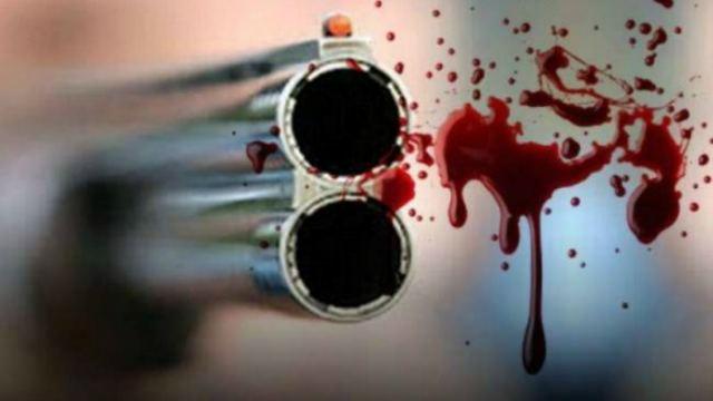 Πέθανε ο νεαρός που είχαν πυροβολήσει στην Ελευσίνα