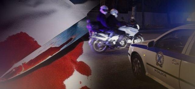 Φθιώτιδα – Ανατροπή: Έγκλημα πάθους στην Αταλάντη