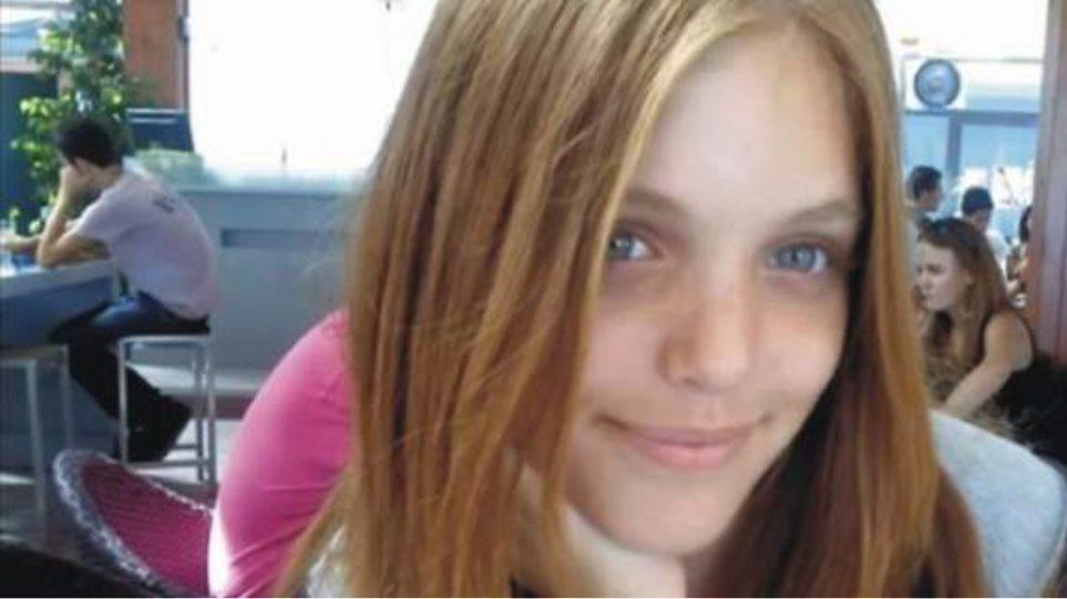 Διεκόπη η δίκη για το θάνατο της 16χρονης Στέλλας