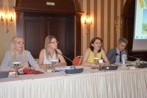 Λάρισα: Στο επίκεντρο η συνεργασία αγροτών – επιστημονικής κοινότητας