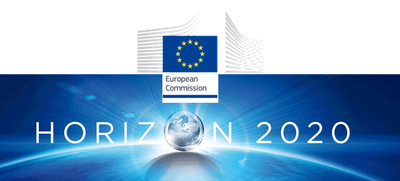 Horizon 2020 Clever Cities (1)