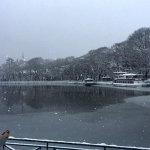 Ιωάννινα: «Οι άνθρωποι και η Λίμνη: 20.000 χρόνια πριν»