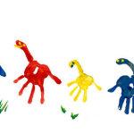 Αφιερωμένο στη Γιορτή του Πατέρα το Doodle της Google