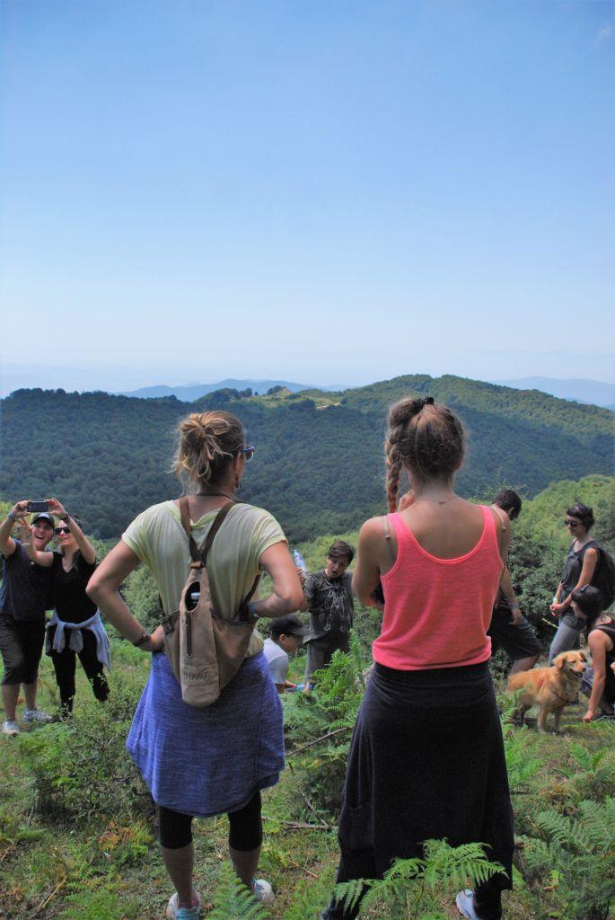 mountain enduro camp βερδικουσια (7)