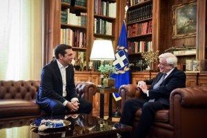 Μακεδονικό: μια ανέλπιστη ελληνική νίκη*