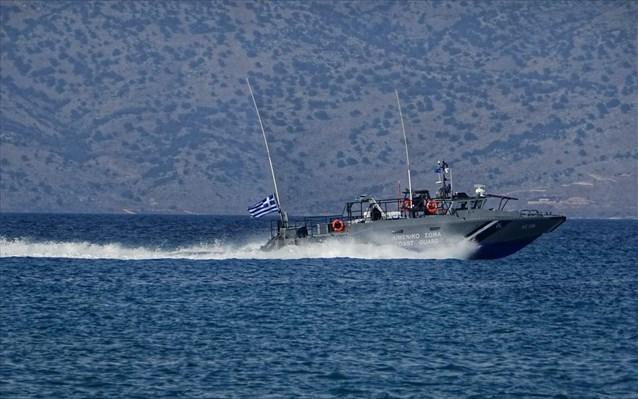 Νεκρός βρέθηκε 50χρονος ψαράς που αγνοείτο στη Χίο