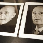 Τα λείψανα του δικτάτορα Φράνκο θα μεταφερθούν σύντομα από την Κοιλάδα των Πεσόντων
