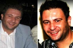 Πέθανε στα 45 του ο δημοσιογράφος Άγγελος Φώσκολος