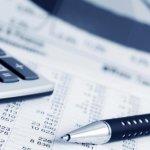 Παράταση έως τις 30 Σεπτεμβρίου για τις δηλώσεις ζητούν οι φοροτεχνικοί