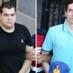 Το σκεπτικό της τουρκικής Δικαιοσύνης για τους δύο Έλληνες στρατιωτικούς