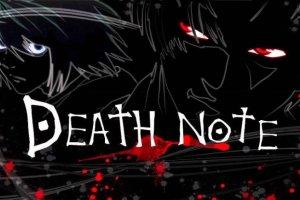 Παρέμβαση εισαγγελέα για το Death Note