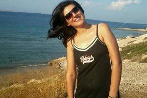 Yπόθεση Λαγούδη: Βρέθηκε το στίγμα του κινητού της