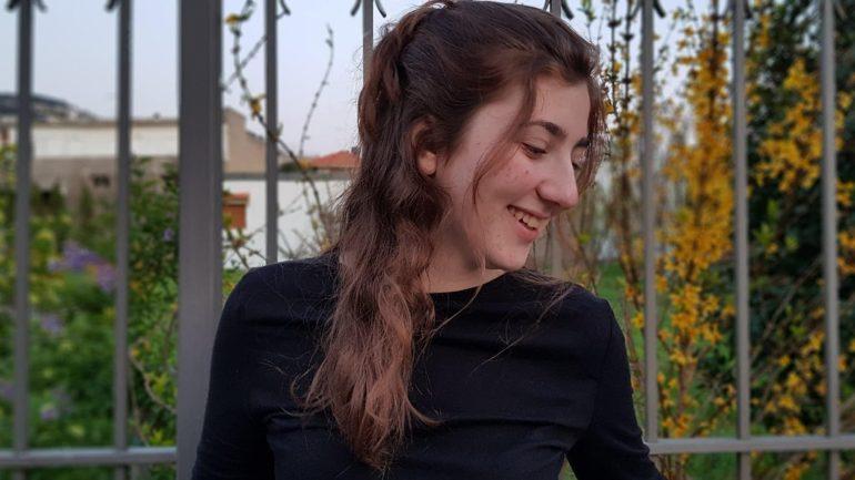 Κρήτη: Ανείπωτος πόνος για την 16χρονη Χριστίνα…