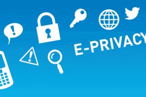 Νέος «πόλεμος» για τα δεδομένα: Μετά τον GDPR σειρά παίρνει το ePrivacy