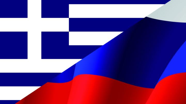 Ελληνο-ρωσικές επιχειρηματικές επαφές στην αγροδιατροφή
