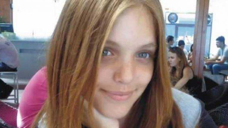 Αθώοι και οι τρεις για την υπόθεση της αδικοχαμένης Στέλλας Ακουμιανάκη