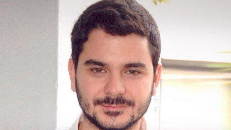 Νέες πληροφορίες για τη δολοφονία του Μάριου Παπαγεωργίου