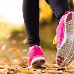 Έρευνα: Τα άτομα με καρδιακά προβλήματα δεν κάνουν αρκετή άσκηση
