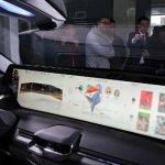 Οχήματα χωρίς οδηγό και στην Ελλάδα μέσα στην επόμενη δεκαετία