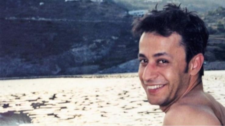 Πατέρας Τσαλικίδη: Θέλω να μάθω πώς σκότωσαν τον γιο μου