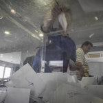 Κίνημα Αλλαγής: Τί ψήφισαν τα Φάρσαλα