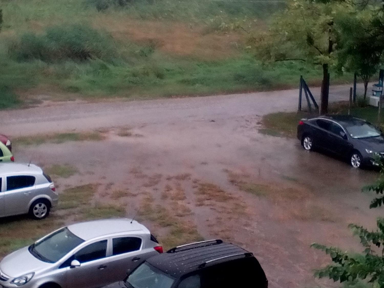 Μεσαγκαλα πλημμυρα (2)