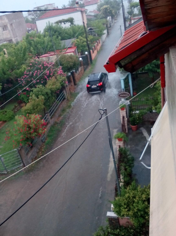 Μεσαγκαλα πλημμυρα (3)