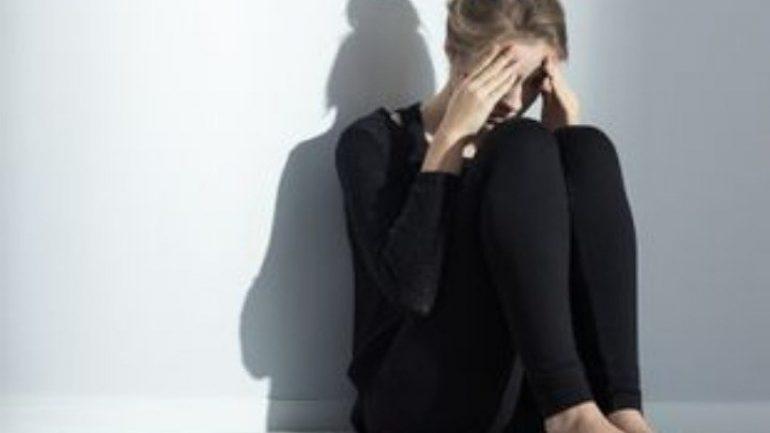 Οι 10 πιο επικίνδυνες χώρες για τις γυναίκες