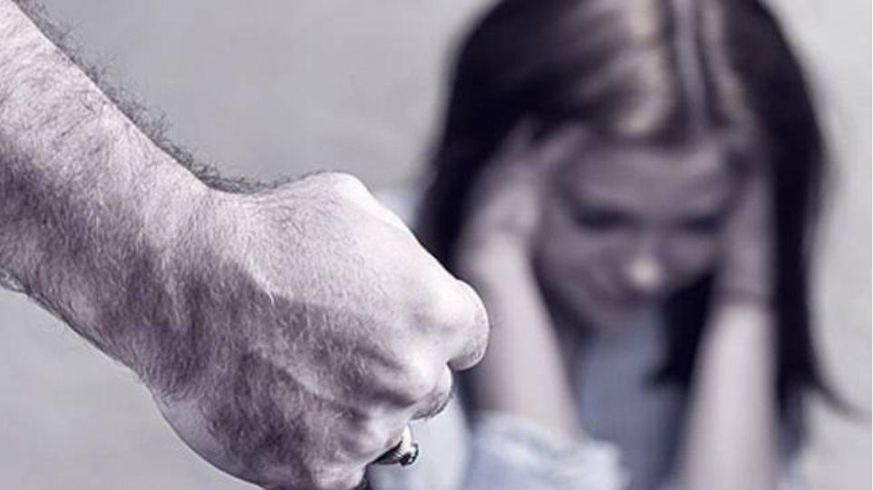 Σοκ στη Σπάρτη: Επιχειρηματίας ξυλοκόπησε εργαζόμενη