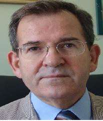 Καθηγητης Λάζαρος Σακκάς