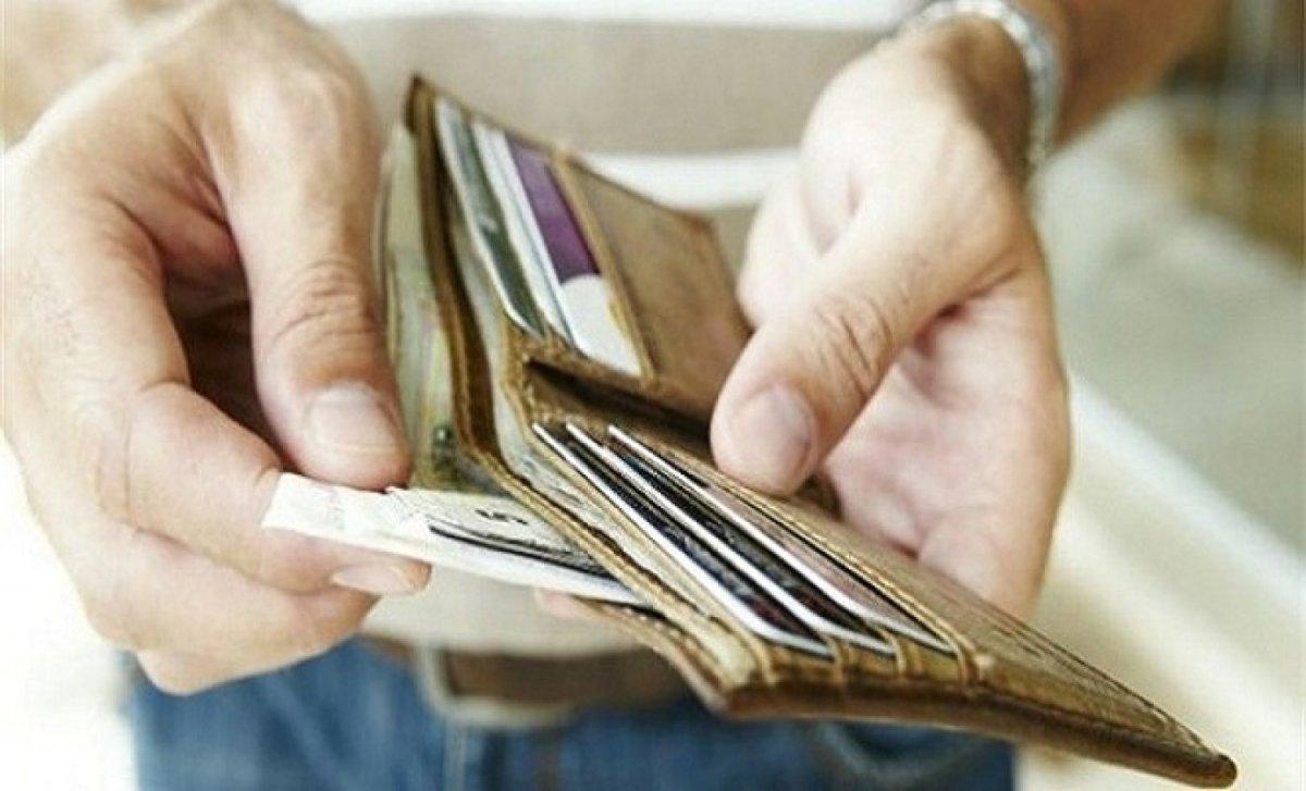 Κοινωνικό Εισόδημα Αλληλεγγύης: Πότε θα γίνουν οι πληρωμές Αυγούστου