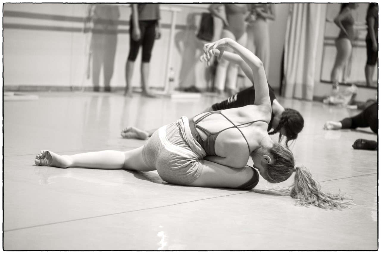 σεμινάρια χορού (1)