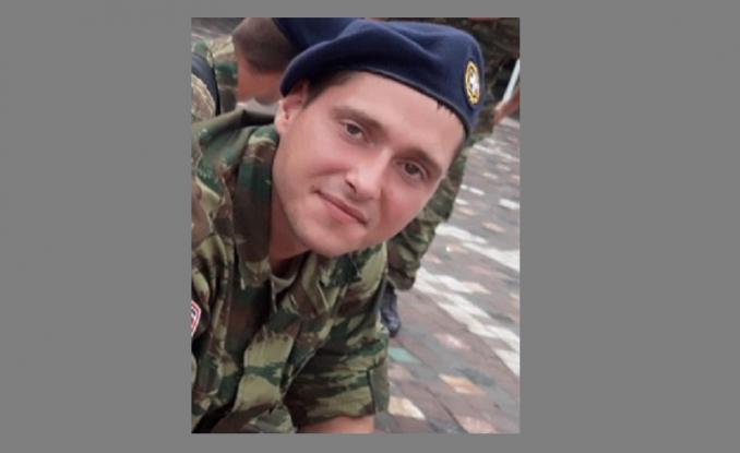 Ανατροπή στην υπόθεση του εξαφανισμένου 23χρονου