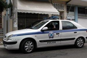 Εξιχνιάστηκαν ακόμη δύο περιπτώσεις κλοπών που διαπράχθηκαν στην Ελασσόνα