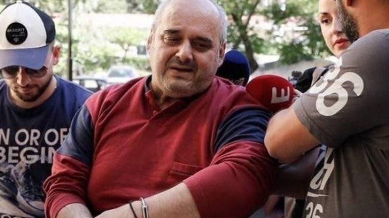 Κάθειρξη 42 ετών στον 53χρονο βιαστή της Δάφνης