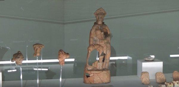 Καστρο Καλλιθεας (3)