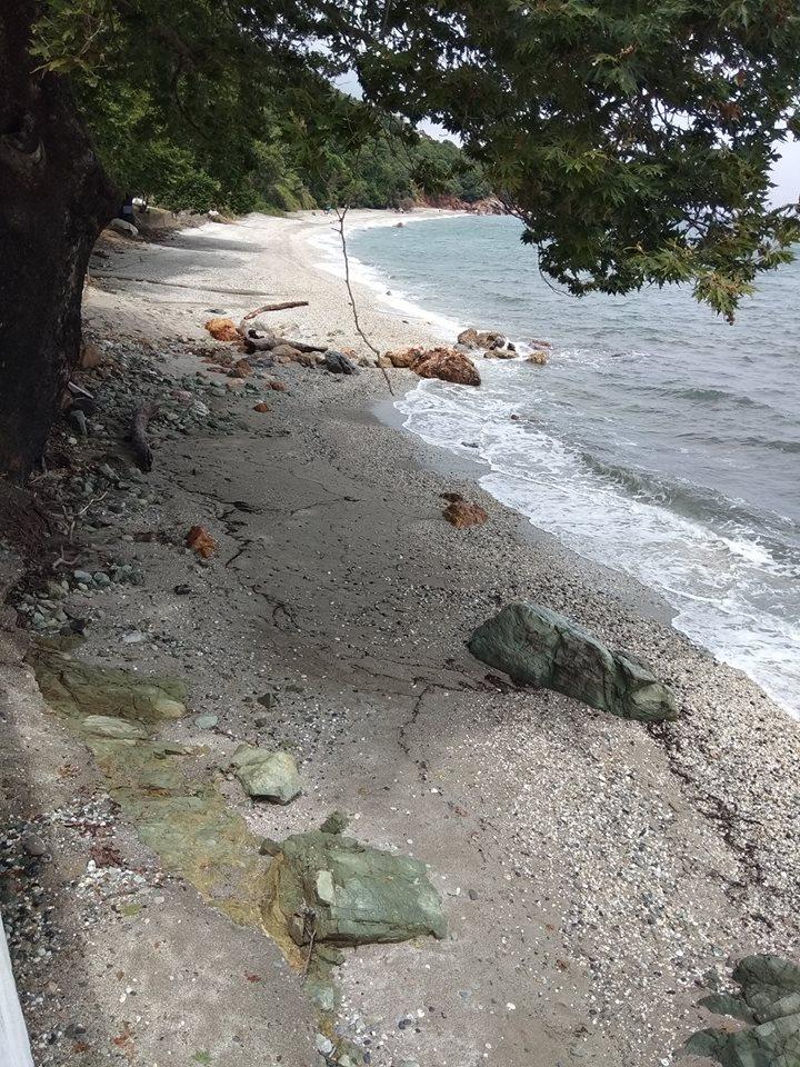 Πλατιά Άμμος (4)