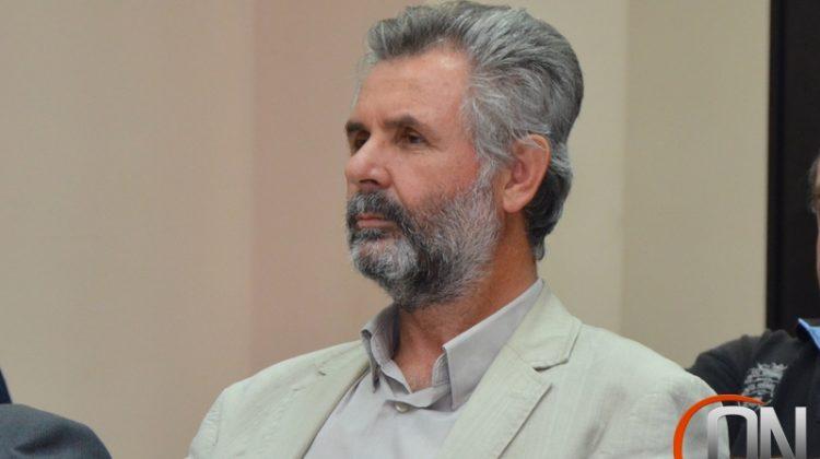 Δήλωση Τρικαλινού δικηγόρου για τη σύλληψή του