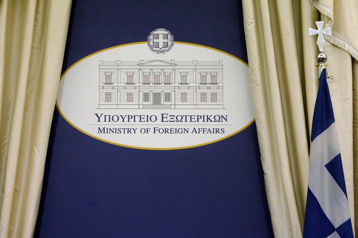 «Οργή» ΥΠΕΞ για τον «επιθετικό» προσδιορισμό Ζάεφ περί «Μακεδονικού Στρατού»