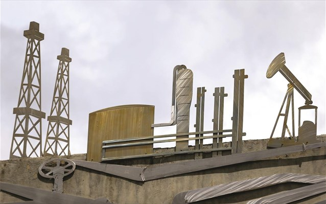 Ιράν: Το πετρέλαιο θα φτάσει τα 100 δολάρια το βαρέλι