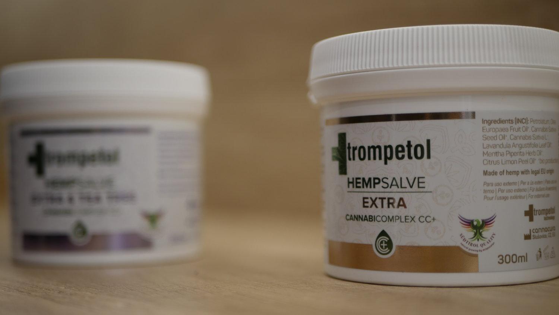 hempoil (4)