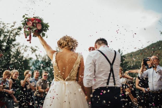 Απίστευτο: Καλεσμένοι μποϊκοτάρουν γάμο, λόγω… Μουντιάλ!