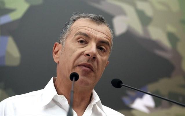Θεοδωράκης: Ψήφος στους Έλληνες του εξωτερικού τώρα