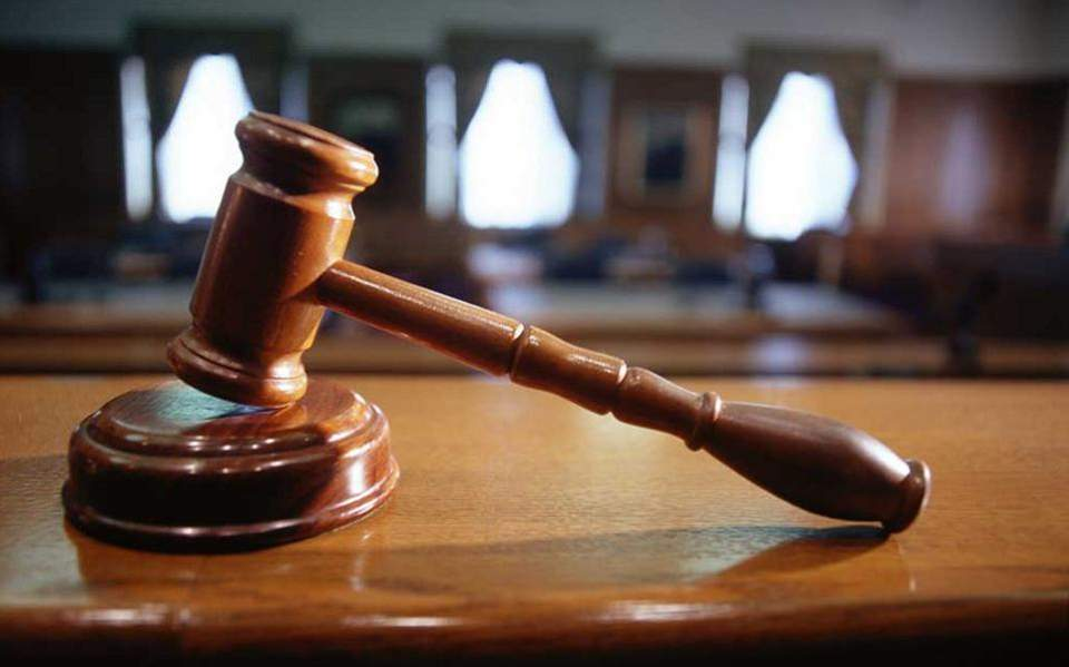 «Καμπάνα» από το δικαστήριο για την επίθεση στους ποδηλάτες αστυνομικούς