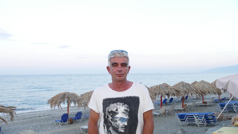 ΝΤΑΓΚΑΣ ΝΙΚΟΣ (1)