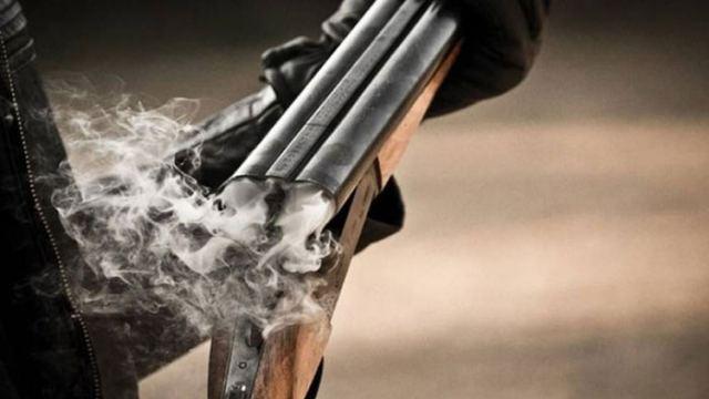 Φθιώτιδα: Πήγε να πυροβολήσει λάθος άνθρωπο!